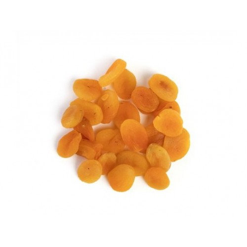 Apricots, dried (not from Balsam)