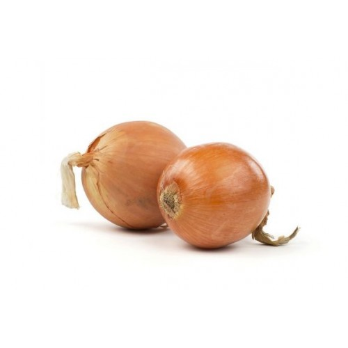 Yellow Onion, Organic (not from Balsam)