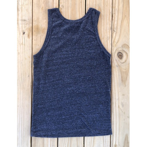 Shirt Tank Top, SMALL